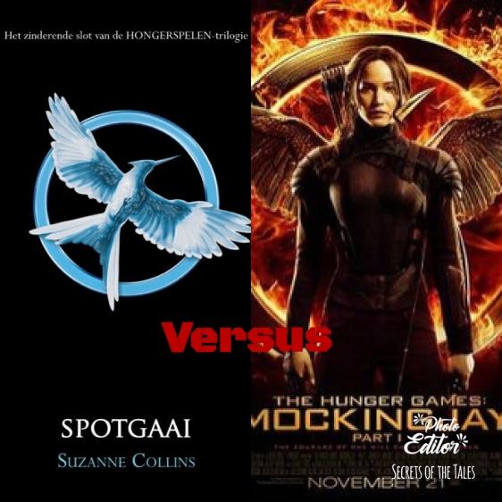 Boek VS Film Mockingjay.jpg